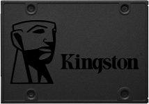 disco duro kingston ssd a400 120 gb