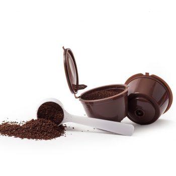 3-capsulas-compatibles-para-cafetera-dolce-gusto
