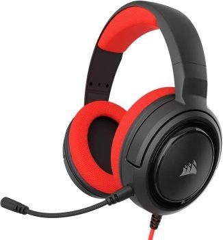 auriculares-corsair-hs35-stereo