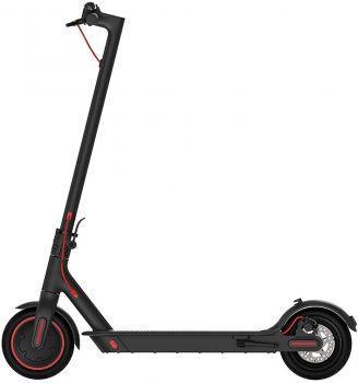 xiaomi-mi-scooter-m365