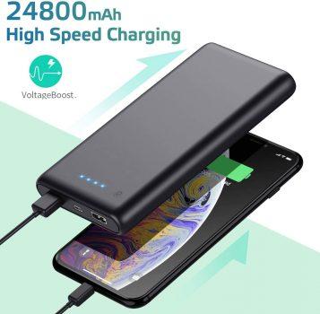 bateria-externa-de-24800mah-oferta-flash