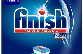chollo-finish-classic-pastillas-para-lavavajillas-57-pastillas-5-unidades-solo-195-e