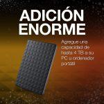 disco-duro-externo-2-tb