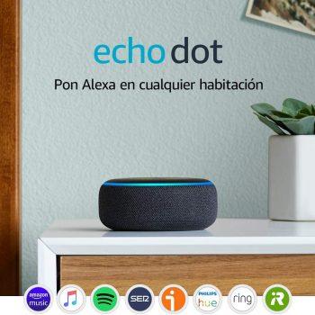 echo-dot-de-3-a-generacion