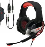 empire-gaming-auriculares-gaming-h1200