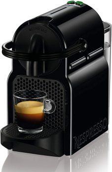 nespresso-delonghi-inissia-en80-b-20e-de-descuento-en-capsulas-de-cafe