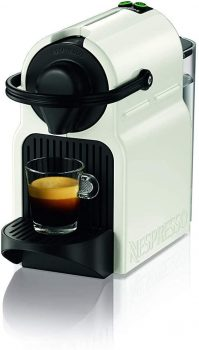 nespresso-krups-inissia-xn1001-20-e-de-descuento-en-capsulas-de-cafe-solo-68-90e