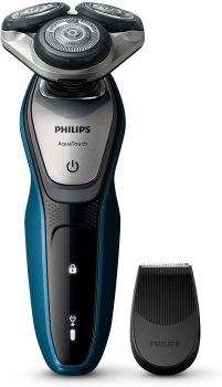 philips-aquatouch-s5420-06