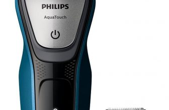 philips-aquatouch-s5420-06