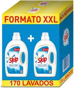 detergente-liquido-skip