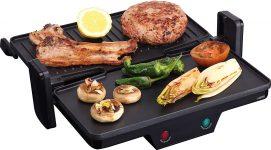 grill jata