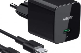 Cupón Cargador rápido USB C 18W de iPhone 12