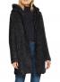 Abrigo Only Onlsedona Boucle Wool Coat Otw Noos