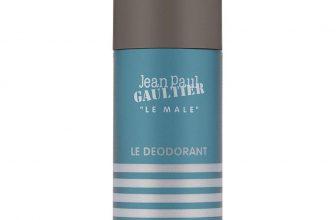 🔥 Desodorante Jean Paul Gaultier Le Male Spray – 150 gr
