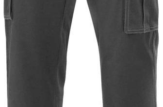 Pantalones de trabajo/multiusos