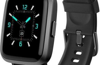 Smartwatch Aikela